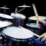 Online Drum Lessons