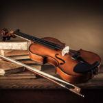 violinonline.com