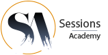 Sessions Music Academy