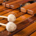 Online Marimba Lessons