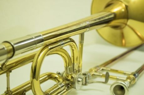 Learn Trombone at Sessions