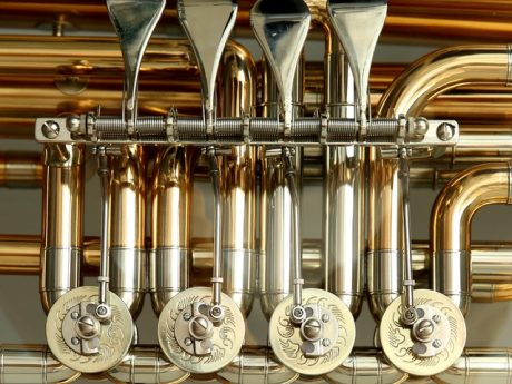 online tuba lessons at sessions academy