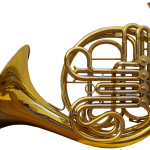 French Horn Lessons