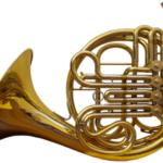 Learn French Horn at Sessions