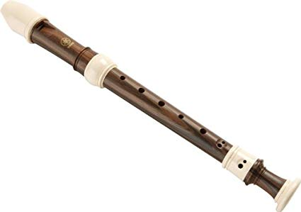 Learn Recorder at Sessions