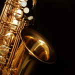 Sessions Saxophone