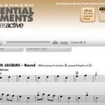 Order Essential Elements by Hal Leonard