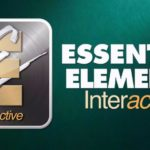 EEi Training and Certification Course from Sessions Academy